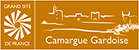Grand Site de France Camargue Gardoise