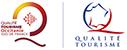Qualité tourisme Occitanie