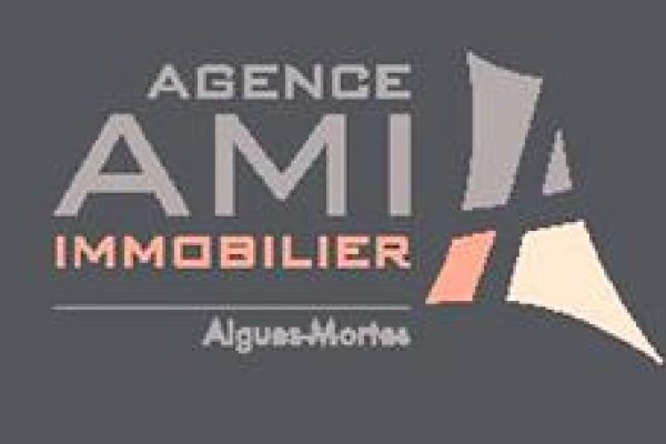 Agence Aigues-Mortes Immobilier