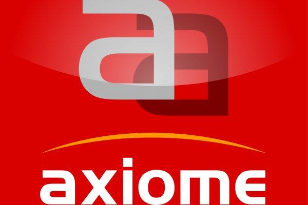 Axiome Camargue