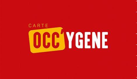 Bannière Carte Occ'ygène (2)