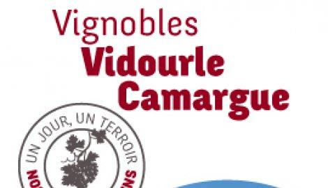 Vignette vignobles et découverte vidourle camargue