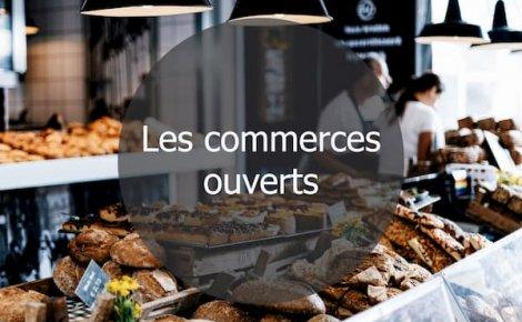 boulangerie commerces ouverts 600x440