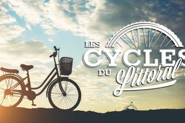 Cycles du Littoral