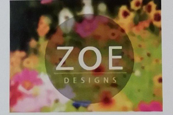 Designs Zoe