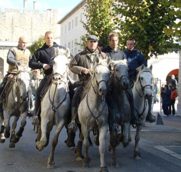 fete votive aigues-mortes 3