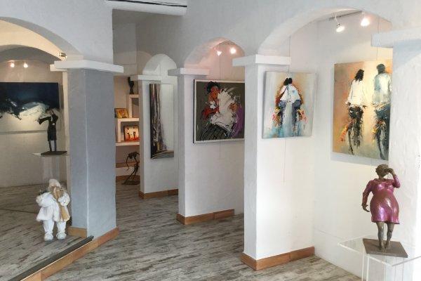 Galerie Flo