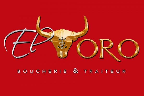 Boucherie traiteur El Toro