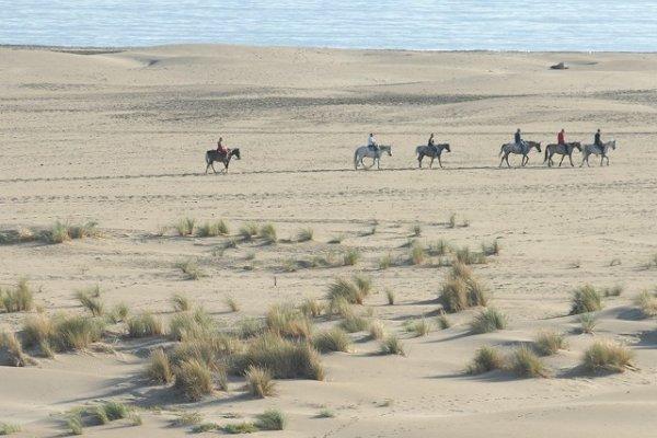 Ranch du Phare