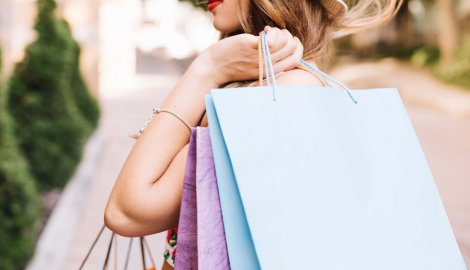 shopping AM 2