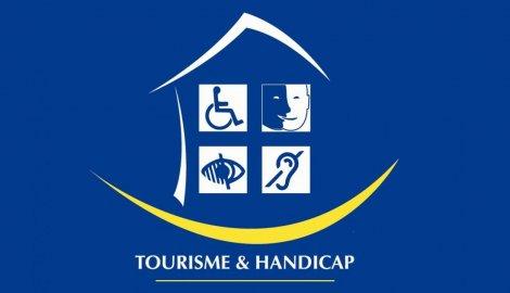 Label Tourisme & handicap 470x270