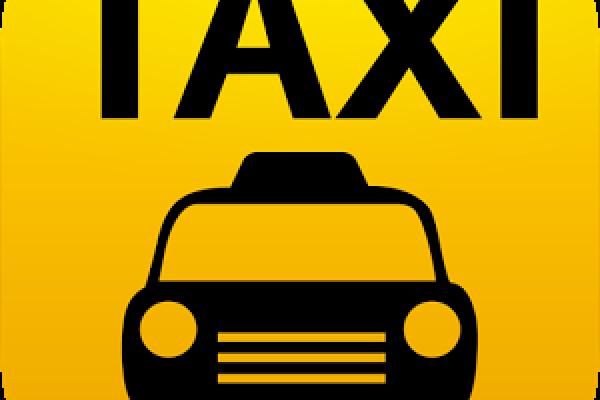 Taxi Croix de Camargue