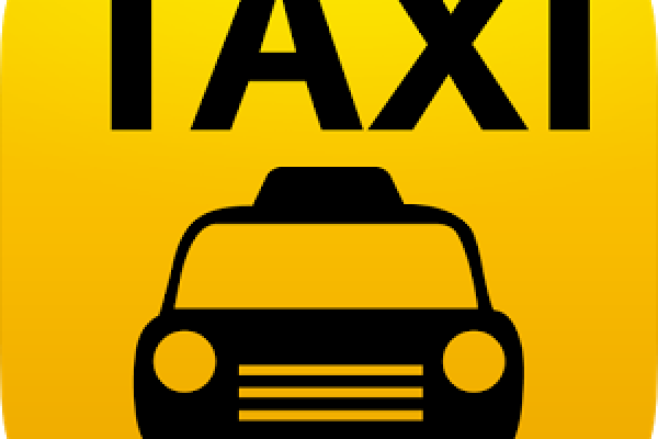 Saint Louis Taxi