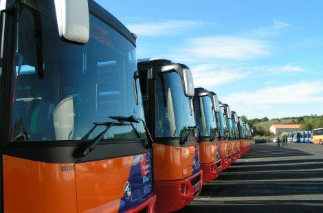Hérault Transport L106