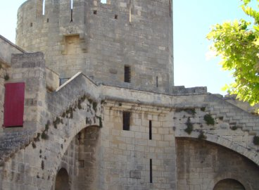 Le XVème siècle